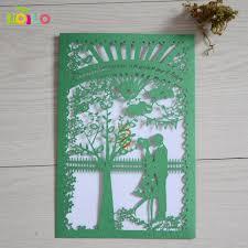 3d Invitation Card Buy Wedding Invitation Sets From Trusted Wedding Invitation Sets