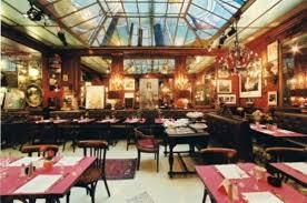 côté cuisine reims this is a place you should visit cafe du palais reims