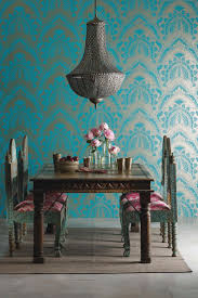 the 25 best feather wallpaper ideas on pinterest simple lock