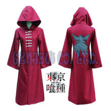Cloak Halloween Costumes Compare Prices Halloween Costumes Cloaks Shopping Buy
