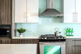 backsplash kitchen glass tile glass kitchen backsplash kitchen glass kitchen glass tile backsplash