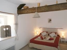 chambre hote lot chambre d hôtes en vallée de la dordogne côté cagne