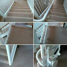 bm stairlifts stairlift installation gallery stair lifts ireland