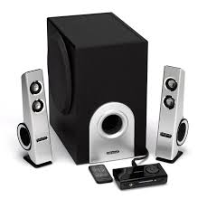 home theater wireless speakers pc speakers with wireless remote
