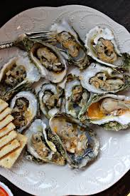 apalachicola oysters archives oysters and pearls