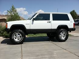 1988 jeep comanche jeep comanche mods full of custom tricks jeeps 4x4 and jeep stuff