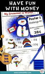 62000 best best of second grade images on pinterest struggling