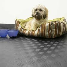 kennel flooring and pet kennel flooring rubber flooring