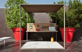 Millan Patio Furniture by All Qzone Kitchen 2 Outdoor Pinterest