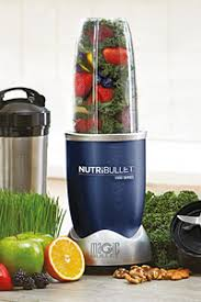 nutri ninja black friday new nutribullet released before black friday u2013 which news