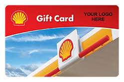 gas gift card buy shell gas gift cards incentive loyalty programs