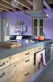 chambre d h e lot et garonne 17 best кухня деревенская images on home ideas