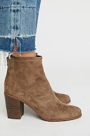 womens vegan boots uk vegan shoes for boots sandals heels more free uk
