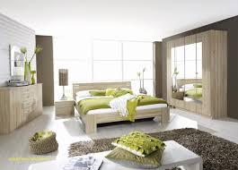 d o murale chambre adulte résultat supérieur applique murale chambre à coucher superbe chambre