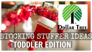 dollar tree toddler stocking stuffer ideas collab with love meg