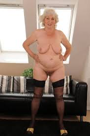 Obese Granny Sex