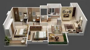 aditya vivaaz in ravet a project of 2bhk 3bhk apartments by