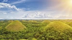 philippines luxury destination guide sofitel hotel