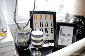 Free Halloween Decoration Ideas Diy Page 2