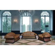 Teal Sectional Sofa Sofas Marvelous Sofa Modern Overstock Sofas Teal Green Sofa