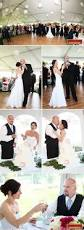 126 best real weddings images on pinterest the o u0027jays wedding