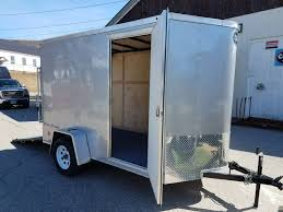 Trailer Garage by Garneau U0027s Garage Inc Ski Doo Snowmobile And Trailer Sales Nh