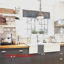 vinyle cuisine revetement sol cuisine vinyle sol pvc mixant ipression bois et