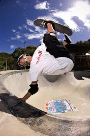 lexus barcelona skatepark 87 best skate pra toda vida images on pinterest skateboarding
