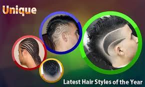letest hair cut boys above 15years stylish boys hair styles 2017 android apps on google play