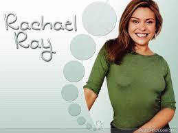 rachael ray thanksgiving rachael domenica ray born august 25 1968 is an american