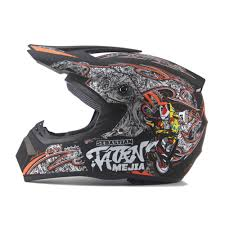 vintage motocross helmet online get cheap lightweight helmet aliexpress com alibaba group