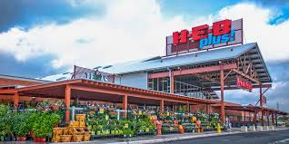 heb hours on thanksgiving heb holiday hours u0026 location near me us holiday hours