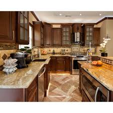 Geneva Metal Kitchen Cabinets For Sale Home Design by Lesscare Geneva 10x10 Kitchen Cabinets Group Sale