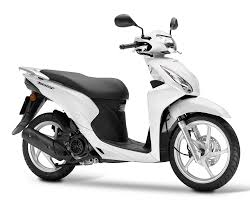 honda vision nsc110 2017 on for sale u0026 price guide thebikemarket