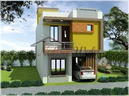 Small House Elevations Small House Front View Designs Simple House - Front home design