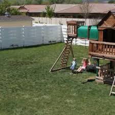 Backyards For Kids by Turning The Backyard Into A Playground U2013 Cool Projects Kids Will