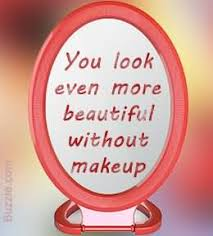 how to be beautiful without makeup you mugeek vidalondon