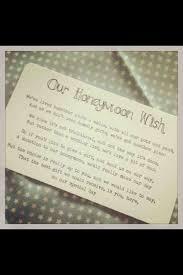 Wedding Gift Money Poem Wedding Invitation Wording Reception And Ceremony Different