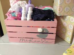 cheap baby shower gifts the 25 best cheap baby shower gifts ideas on baby