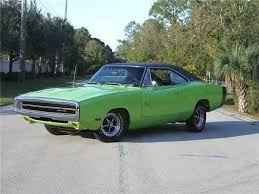 dodge charger convertible 1970 dodge charger for sale on classiccars com 22 available