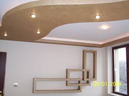 decorating painting gypsum board false ceiling designs for modern