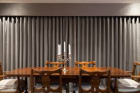 Hotel Drapery Rods Curtains For Hotels Office Spaces Schools And Other Public