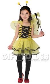 Designer Kids Halloween Costumes Images Designer Halloween Costumes Designer Halloween Costumes