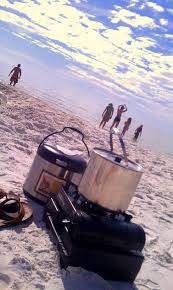 faqs thermal cookers saratoga jacks