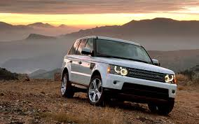 range rover wallpaper land rover range rover 2010 2011 and 2012 wallpapers