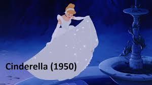 strong female characters cinderella jo writes stuff