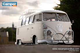 volkswagen van wallpaper vw bus van camper wallpaper october 2013 001 motor car