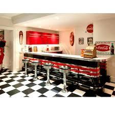 carrelage damier cuisine carrelage damier noir et blanc professionnel 30 x 30 cm