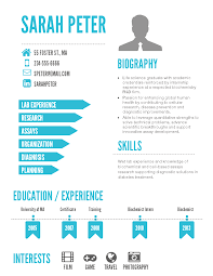 infographic resume templates simple infographic resume template simple infographic resume