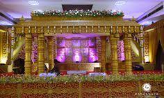 Wedding Backdrop Coimbatore Sivas Decorators Is Best For Innovative Manavarai Decorations In